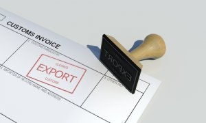 Get customs fulfillment for your international shipments